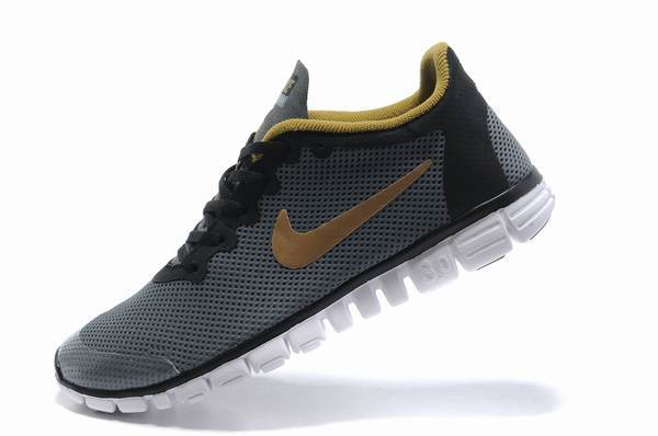 2014 Nouveau Style nike free run yahoo answers,air max wilma